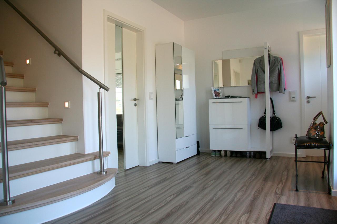 bautagebuch zu unserem traumhaus jette joop europe unlimited von viebrockhaus impressionen. Black Bedroom Furniture Sets. Home Design Ideas