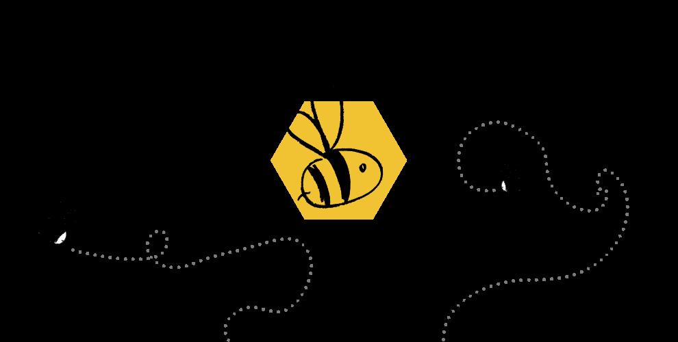 Immer Auf Den Letzten Drücker Screen Bees
