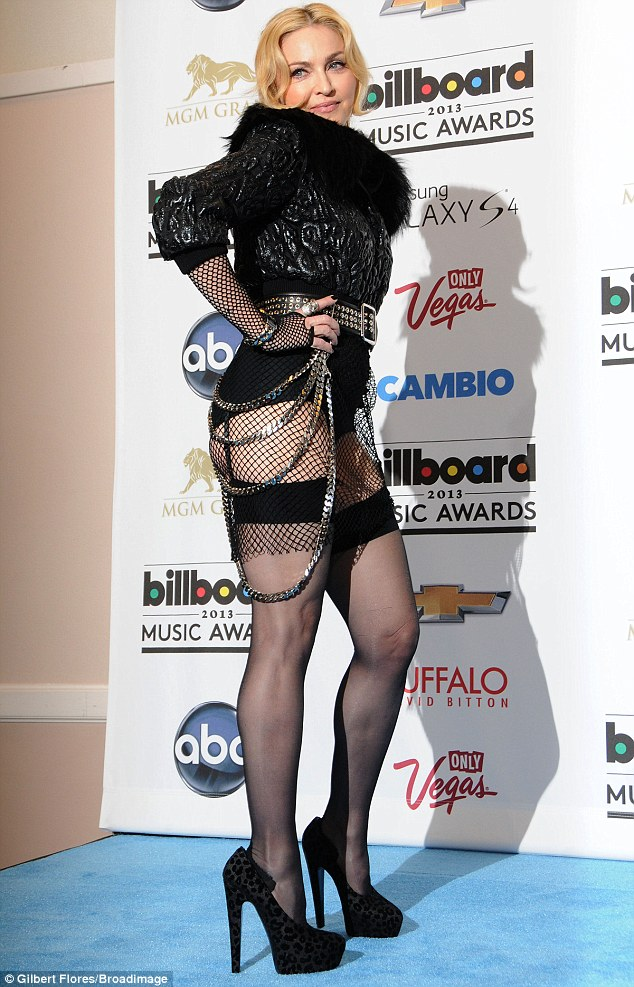 Billboard Music Awards 2013 Sindyly
