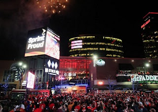 Kansas City Chiefs Super Bowl victory parade 2020: Date, time, route,  how to watch celebration of live stream
