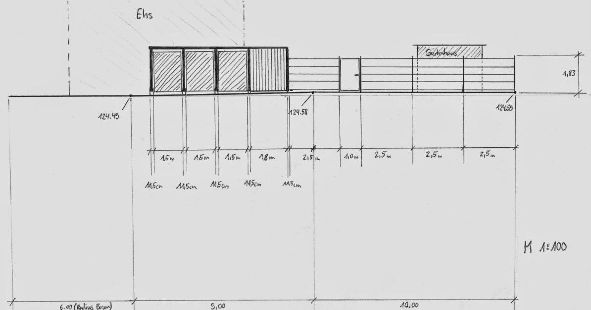 heikes dennis 39 bautagebuch bauantrag carport zaun genehmigt. Black Bedroom Furniture Sets. Home Design Ideas