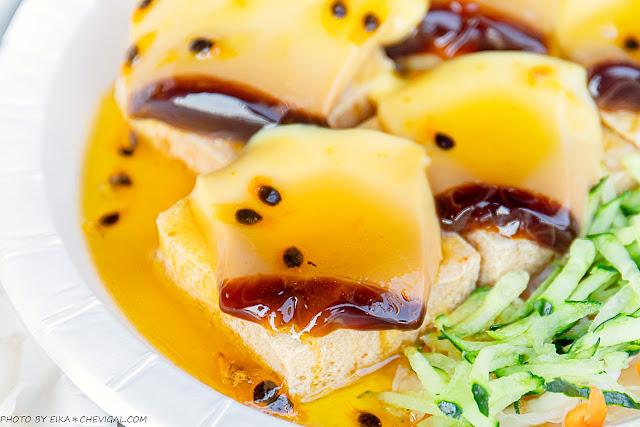 MG 8881 - 來來創意臭豆腐,超狂18種臭豆腐口味任你挑,竟有超酷布丁百香果臭豆腐!