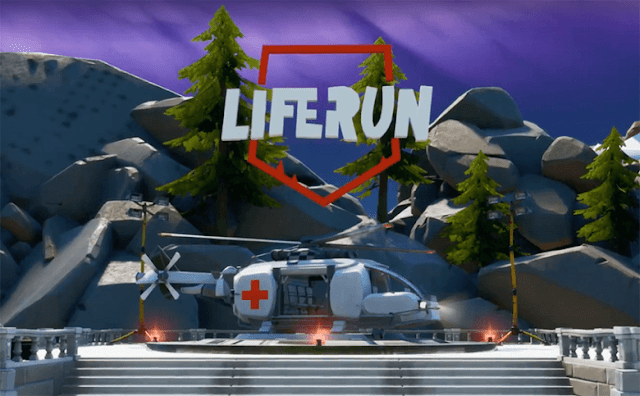 """Debut of New Fortnite Game Mode """"Liferun"""", Overwatch League's Houston Outlaws Headline PAX Arena at PAX South 2020"""