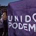 Intervenciones del cierre de campaña de Unidas Podemos en Madrid