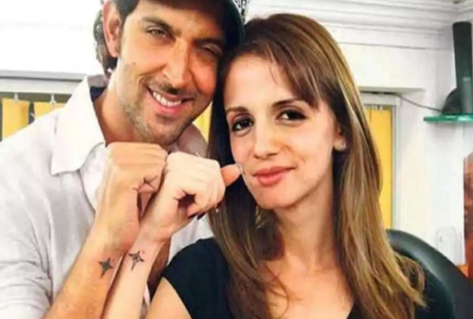 5 reason for hrithik roshan and sussanne divorce