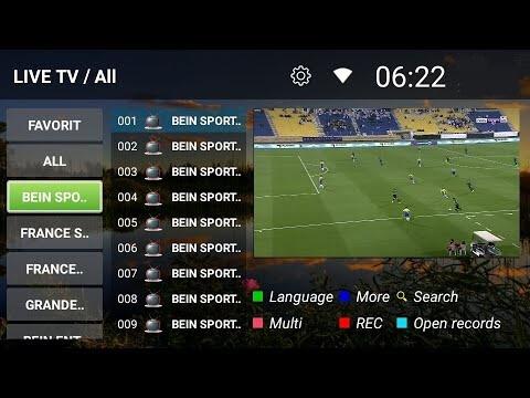 Zaltv IPTV , AirMax TV Code Activation  Free 2022