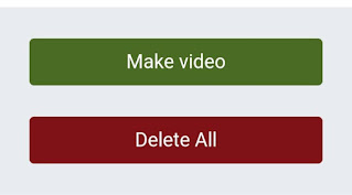 जियो फोन में वीडियो पर गाना कैसे लगाएं