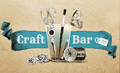 http://blog.craftbar.com.pl/2014/03/wyzwanie-nr-6-wiosenno-wielkanocna.html