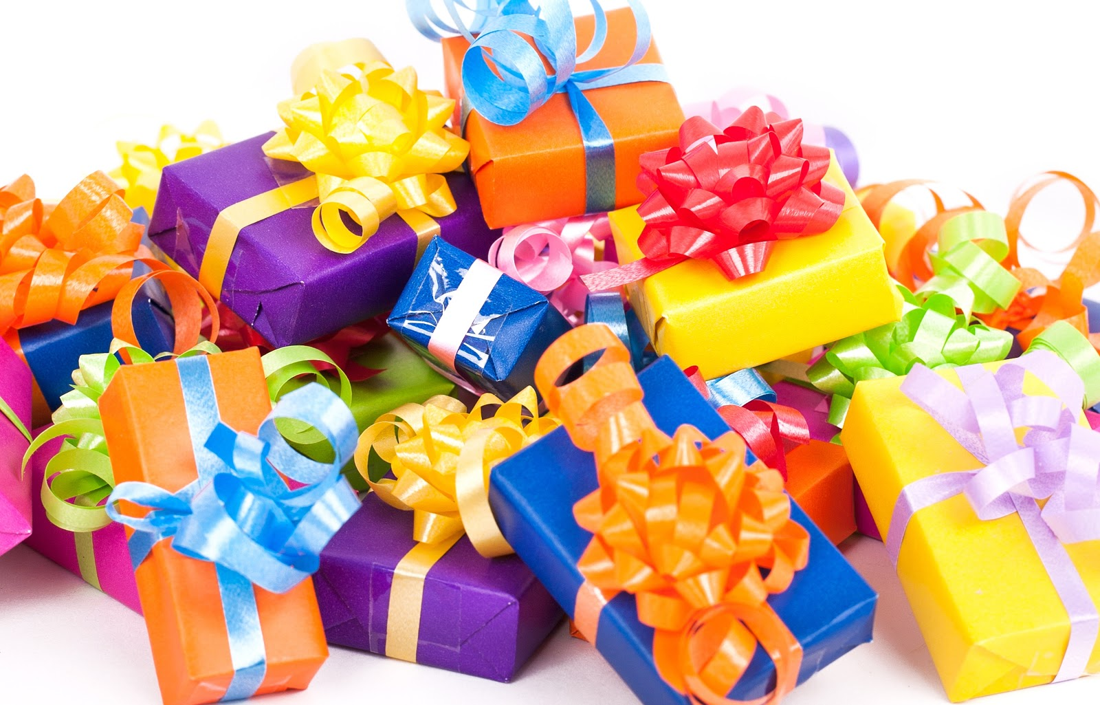Easy ways to create eid gift baskets a content box eid is not only a holy festival for muslims but also a social occasion to cherish your relationships eid is a very lively occasion in pakistan specifically negle Choice Image