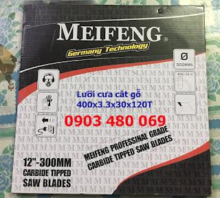 luoi-cua-cat-go-meifeng-400x120t