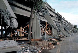 The need of earthquake engineering and its study
