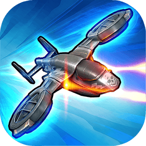 Galaxy Hunters apk