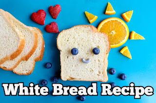 bread recipes , bread recipe , bread recipe zucchini , bread recipe garlic , bread recipe easy , flatbread recipe , bread making for beginners , how to make bread without yeast , bread types , white bread recipes , simple quick bread recipe