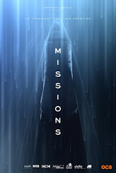 ver Missions (2017) 1X04 online