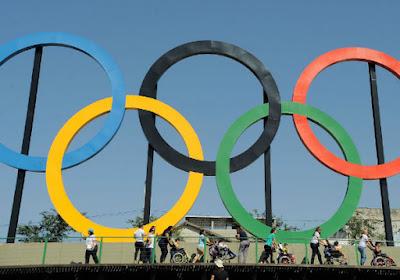 Adiamento das Olimpíadas pode ter custo de R$ 13 bilhões ao Japão