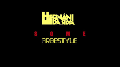 Hernâni da Silva - Some (Freestyle) Download Mp3