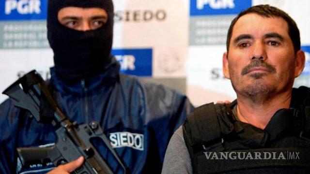 """Quien es Santiago Meza, le dicen """"El Pozolero"""" y disolvió a más de 300 cuerpos en acido en Tijuana"""