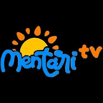 logo Mentari TV HD