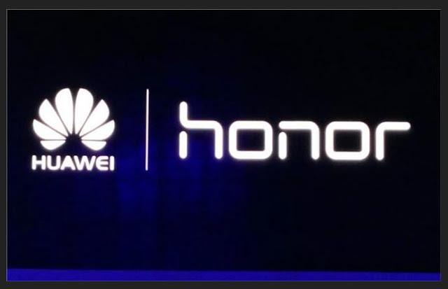 رسميا هواوي – Huawei تعلن بيع شركة هونر – Honor