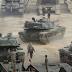 Ραγδαίες εξελίξεις στην Συρία: Έκτακτη σύγκληση του Συμβουλίου Ασφαλείας του ΟΗΕ μετά το τελεσίγραφο Ερντογάν