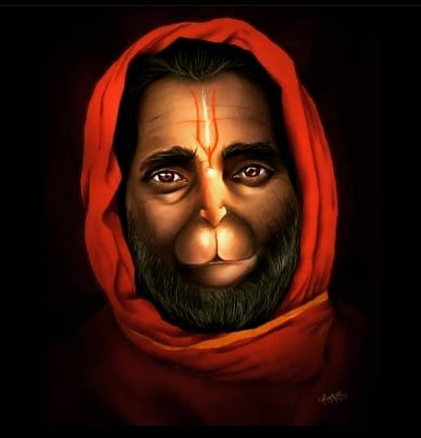 hd-images-of-god-hanuman