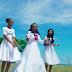 DOWNLOAD VIDEO | Ritha Komba - Nasimama