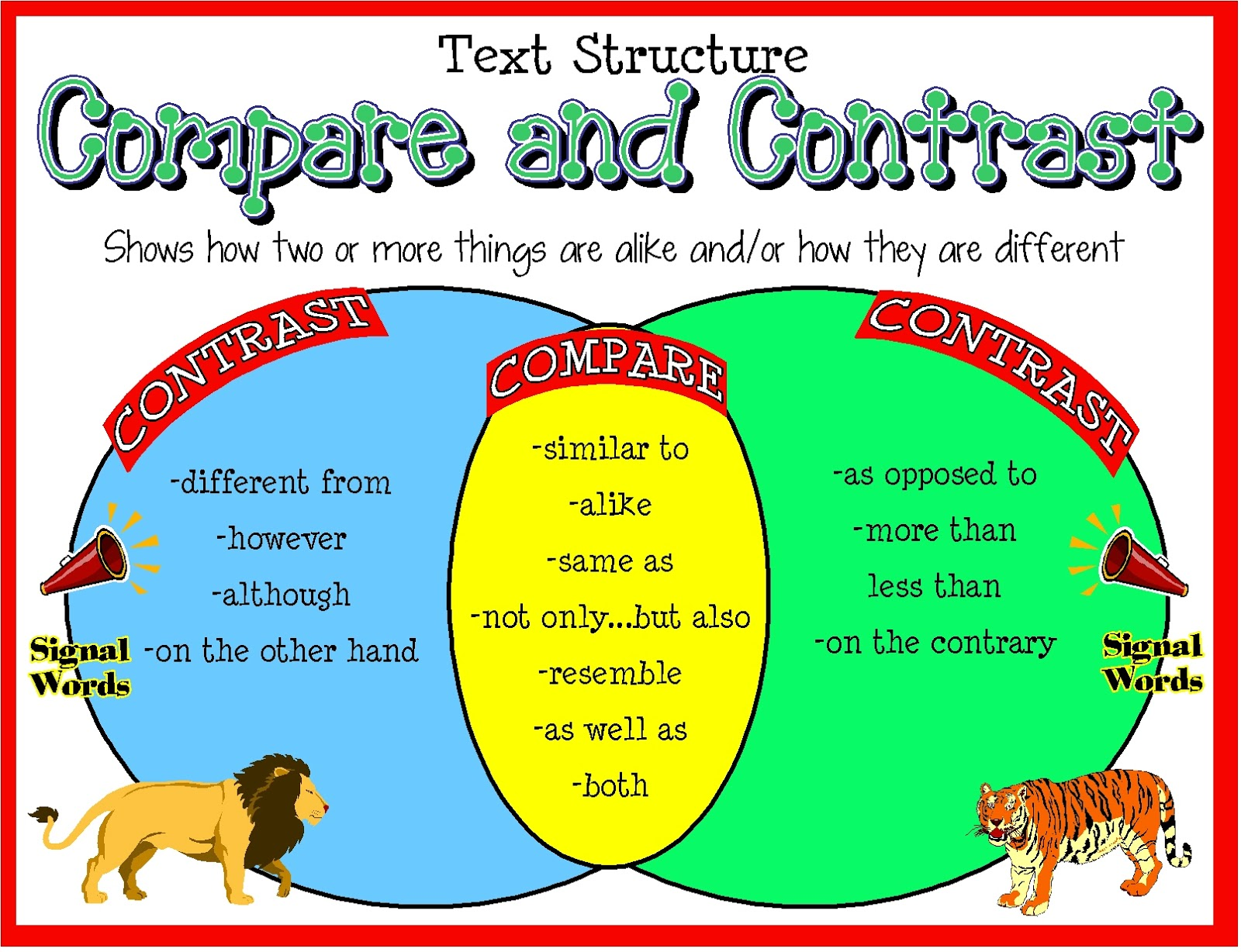 a discourse approach in reading