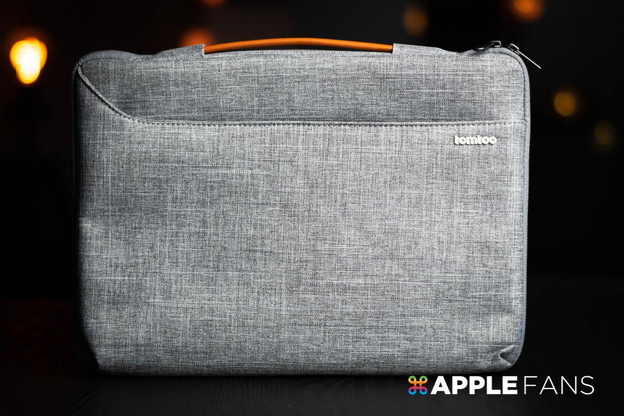 MacBook 筆電包