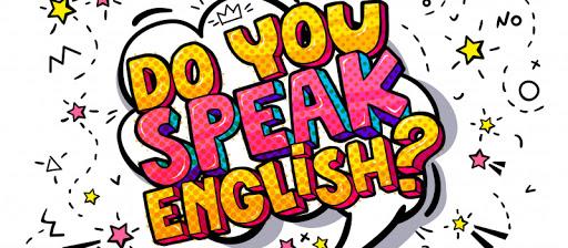 شرح تعلم اللغة الانجليزية وتطويرها بكل سهولة
