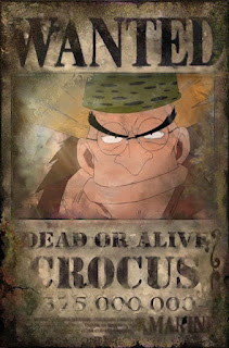 http://pirateonepiece.blogspot.com/2010/04/wanted-crocus.html