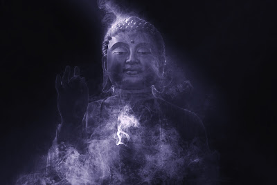 https://leokamarius.blogspot.ro/2016/11/mahamudra-predata-de-tilopa-lui-naropa.html
