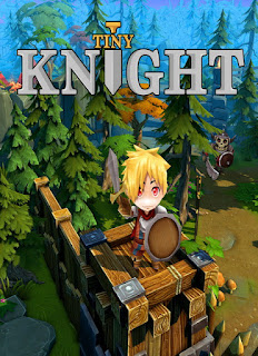 Download Game Tiny Knight | KumpulBagi GoogleDrive