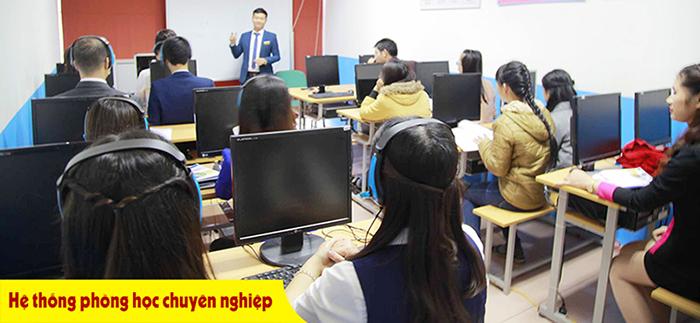 Lớp học indesign tại Việt Tâm Đức
