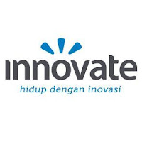 Logo PT Innovate Mas Indonesia