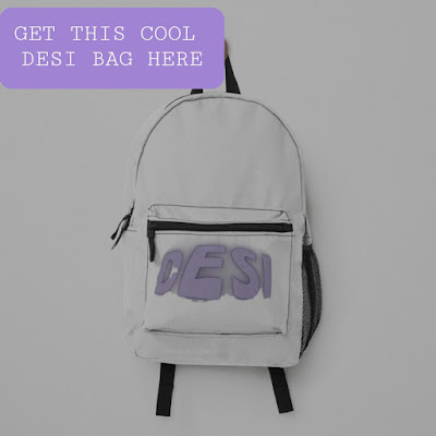 Cool-bags-for-sale