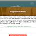 UP E Pass Online Application Form 2020