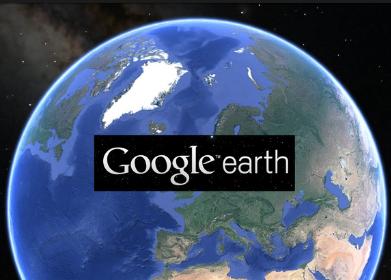 تحميل برنامج جوجل إيرث عربي 2017 Google Earth مجاناً