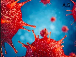 فيروس كورونا.. المركز الأمريكي لمكافحة الأمراض والوقاية منها يغير إرشادات اختبار Covid-19 الخاصة به