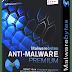 Free Download Malwarebytes Premium 3.0.4 Full Version for Windows