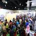 Kunjungi Matta Fair September 2017 Dan Dapatkan Diskaun Sehingga 50% Penerbangan Malaysia Airlines KL-Surabaya