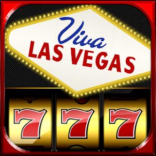 Link Permainan Joker123 Online Situs Judi Slot Android