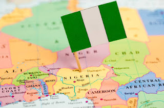 I'm depending on friends for food, shelter –Nigerian studying abroad