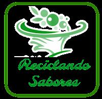 Reciclando Sabores