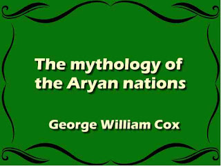 The mythology of the Aryan nations