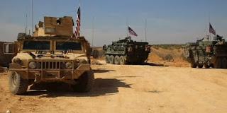 american-army