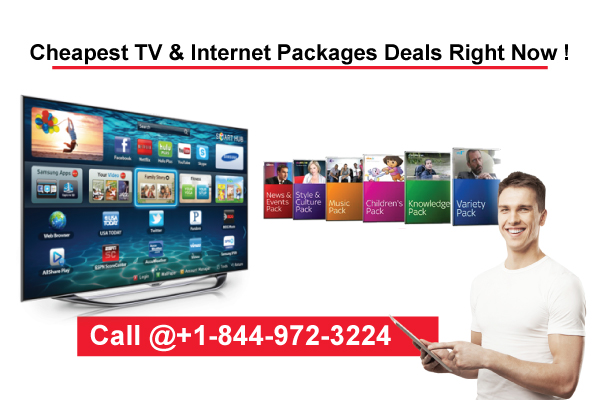 Home Tv Internet Packages Usa Money Saving Deals Plans Of Wireless Tv And Internet Home Plans