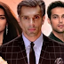 Big Evil Twist : Mr. Bajaj's lusty eyes on Prerna in Anurag-Prerna's honeymoon in Kasautii Zindagii Kay