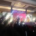 Aceh Wedding Expo 2021 Berlangsung Dengan Prokes Ketat