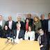 «Κοινό των Ηπειρωτών»17 ακόμη υποψηφίους Περιφερειακούς Συμβούλους παρουσίασε ο Γιώργος Ζάψας
