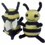 https://translate.googleusercontent.com/translate_c?depth=1&hl=es&prev=search&rurl=translate.google.es&sl=en&sp=nmt4&u=http://amigurumibyknotty.blogspot.com.es/2015/04/buzzle-bees-amigurumi-pattern.html&usg=ALkJrhhqCKlNGRjy0y96kKbfDlSm0r5G3Q